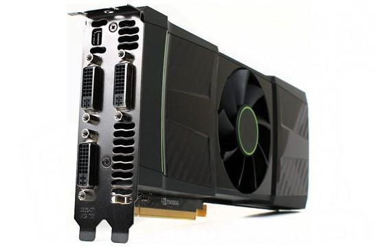 NVIDIA's dual-GPU GeForce GTX 590 emerges, can't slay the Radeon HD 6990 titan