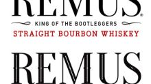 George Remus® Bourbon to Release Repeal Reserve Series II in November 2018