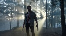 Critics go berserker for Logan: the greatest Wolverine movie?