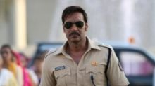 Ajay Marks 8 Years of Singham, Invincible Dialogues & Car Rattles