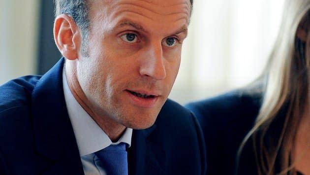 Violences policières: Emmanuel Macron donnera une interview jeudi