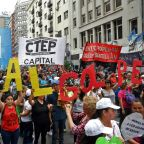 Bolivia crisis: a coup... or simple return to rule of law?
