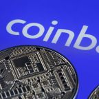 Coinbase may be the right stock but it's the wrong price: Strategist