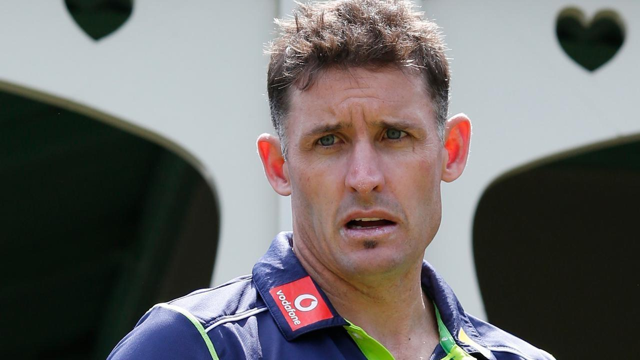 Australia's IPL group to soon leave India