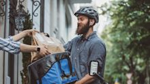 Tax tips for gig economy workers