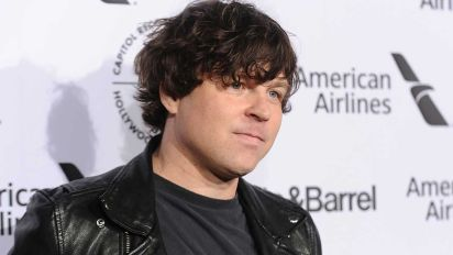 Ryan Adams' Upcoming Album Release Reportedly Put on Hold Following Abuse Allegations