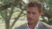 'The Bachelor' preview: Peter panics over his conversation with Madison