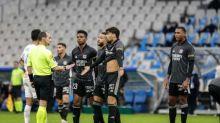 Les notes de Lyon à Marseille