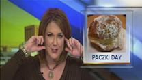 What will Paczki Day do to your diet?