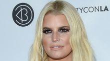Celebrity fat-shaming: afecta al público femenino, más de lo que creemos
