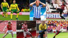 Championship 2020-21 season preview