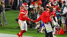 What a Super Bowl win means for Andy Reid's coaching tree