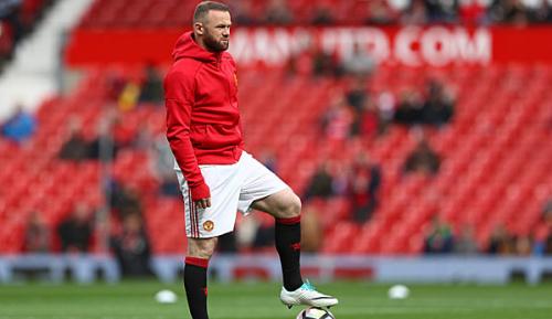 "Premier League: TV-Experte Souness: ""Rooney versteht die Position nicht"""