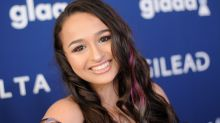 Jazz Jennings Updates Fans After Undergoing Gender Confirmation Surgery
