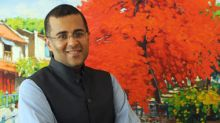 #MeToo in India: Ira Trivedi sends legal notice to Chetan Bhagat, says 'women can win self-respect through boycott'