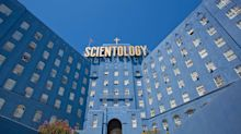 Eight things I learnt after visiting London's Scientology centre