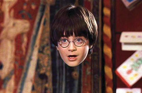 Mischief managed: researchers produce an invisibility cloak in just 15 minutes