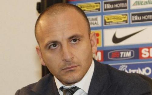 """Inter ko, furia Ausilio: """"Sono esterrefatto, siamo stati presuntuosi e arroganti"""""""