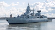 Türkei erzwingt Abbruch von Bundeswehr-Inspektion vor Libyen