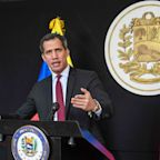 Venezuela's Guaidó proposes reaching an accord with Maduro, easing of sanctions