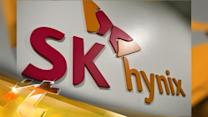 Top Tech Stories of the Day: Rambus Settles Chip Dispute With SK Hynix