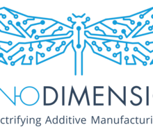 Nano Dimension Announces Second Quarter 2021 Conference Call