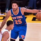 Derrick Rose reportedly agrees one-year deal with Cavaliers