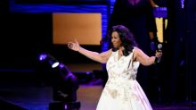 Queen of Soul Aretha Franklin moving back to Detroit