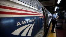 Amtrak to launch repairs at New York's troubled Penn Station