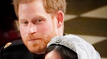Why I'm So Proud Meghan Markle Made The Royal Wedding Unapologetically Black