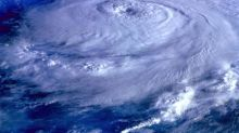 Stocks to Suffer From & Survive Hurricane Florence