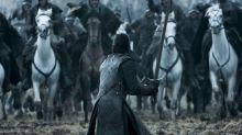 8 momentos marcantes desta temporada de 'Game of Thrones'. Qual foi seu preferido? (contém spoilers)