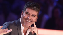 Simon Cowell puts 'money where his mouth is' and gives £100k to Grenfell victims