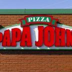 Papa John's Posts Solid Comps Amid Coronavirus, Stock Surges