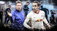 RB-Star packt aus: So hat uns Nagelsmann von Bayern erzählt