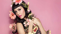 Katy Perry's Top Undercover Moments
