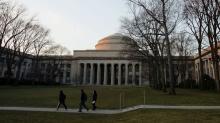 MIT anuncia universidade de inteligência artificial
