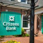 Citizens' (CFG) Q1 Earnings Beat Estimates on Fee Income Growth