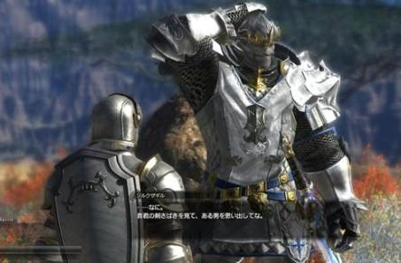 Final Fantasy XIV pushes patch 1.21 back to March 9th
