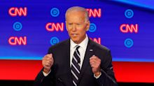 Joe Biden Pushed To Explain 1981 Comments On Child Care And Working Parents
