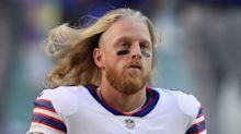 Some simple Buffalo Bills contract restructures to save cap space