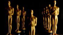 Estos son los nuevos estándares de diversidad que los Oscar exigirán a sus películas a partir de 2024
