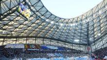 Foot - L1 - l'OM porte plainte contre deux vidéastes supporters du PSG