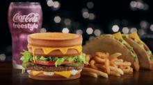 Resign Now! Jack in the Box Franchisees Tell CEO He's Got to Go