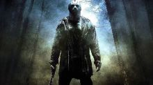 Director Alexandre Aja Would Love To Make A Friday The 13th Movie