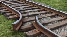 Factors That Could Hinder the Railroad Industry Upturn