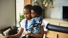 Women aren't better at multitasking than men after all, new research reveals
