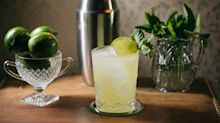 Not Every Mint Cocktail Is a Julep — Try These 11 Refreshing Sips