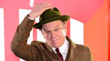 Will Ferrell and John C Reilly discuss potential Step Brothers 2