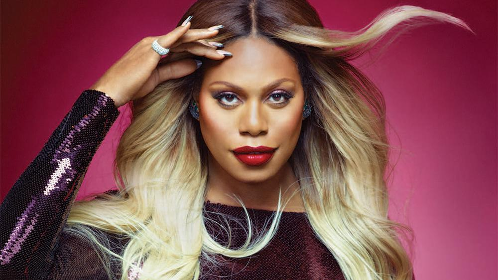 Laverne Cox Details Transphobic Attack: 'It's Not Safe in the World'